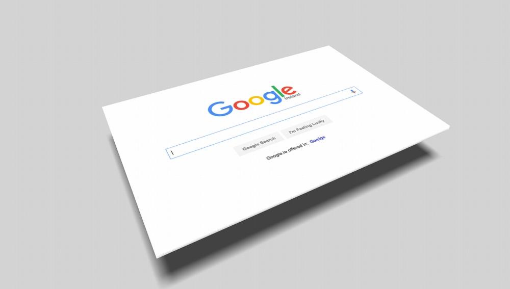 Googleマイビジネス 質問
