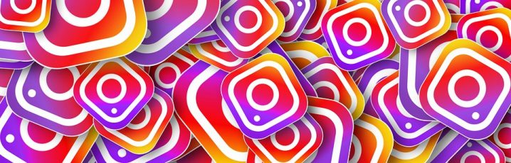 Instagram 投稿ネタ 切れ