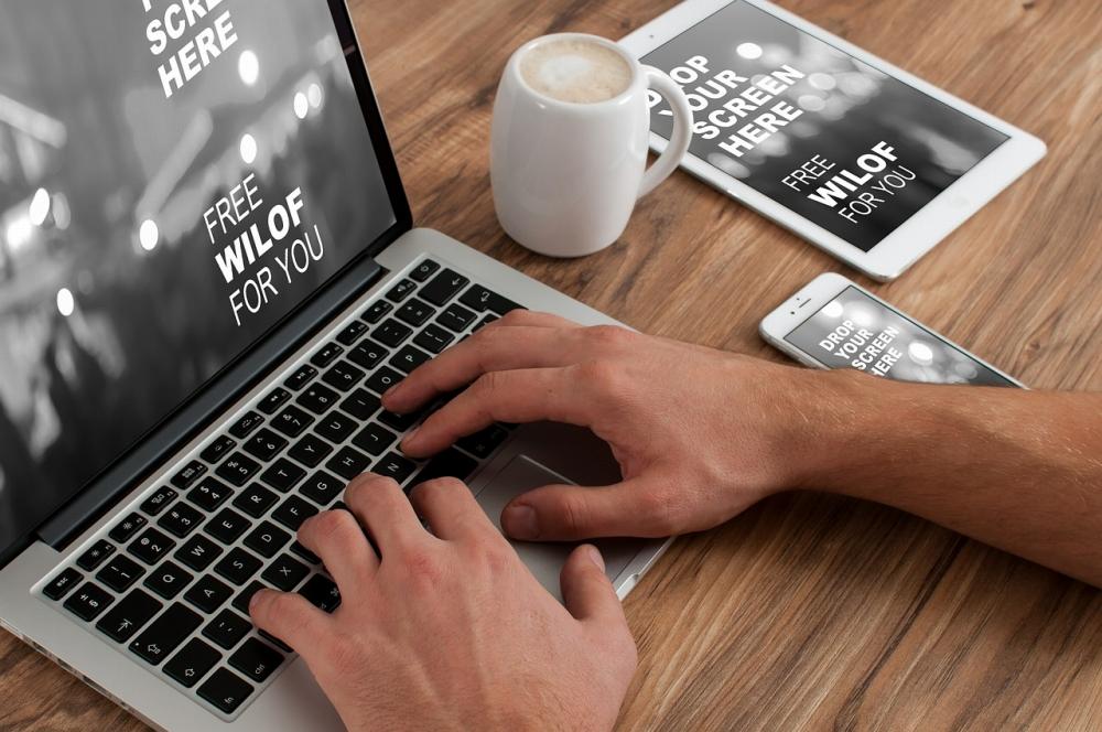 web集客 方法