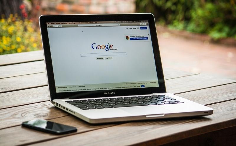 Googleアナリティクスの使い方