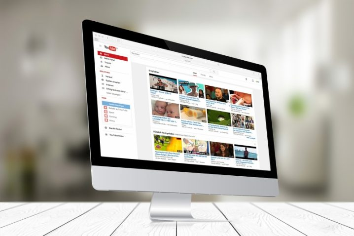 動画メディア(YouTube)のSEO