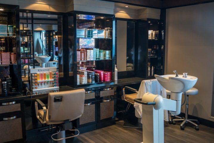 美容院やマッサージサロンが新規・リピート客向けに行うべき対策例