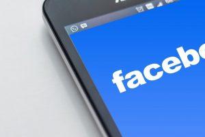 フェイスブック アルゴリズム
