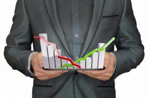 Googleマビジネス ランキング