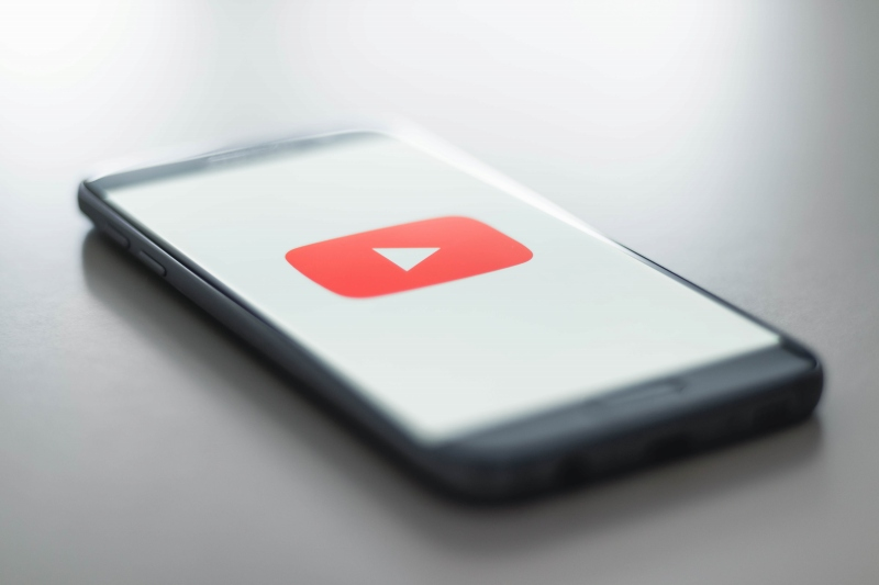 YouTube広告 特徴